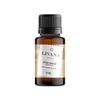 Star Anise Essential Oil (10ml) - Livananatural