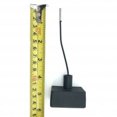 Digital Thermometer in a silicone cover