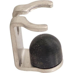 Blichmann Beer gun replacement clip and seat