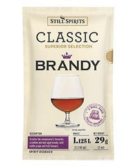 Still Spirits Premium Brandy essence