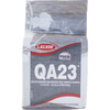 Lalvin QA23 wine yeast (fruity wines and ciders) 125gm