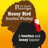 Prestige Honey Bird Bourbon Whiskey essence