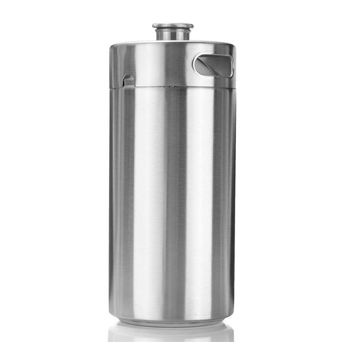 Mini Keg 8 litre
