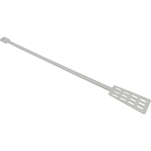 long handle plastic paddle