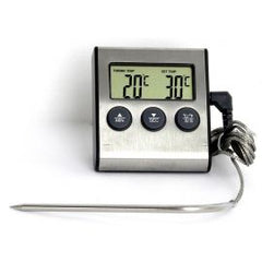 Pure Distilling Digital thermometer