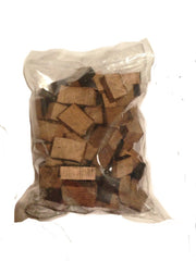 Still Spirits Bourbon Staves (200 & 500gm packs)
