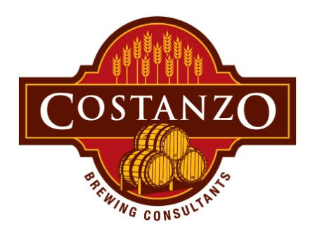 Costanzo Brewing Courses