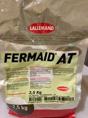 Lalvin Fermaid A Yeast Nutrient