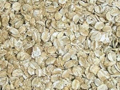 Flaked Wheat (unmalted)