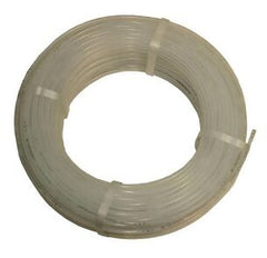 Valpar SUPER Flexmaster Polyethelene Beer tubing from