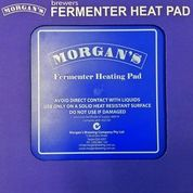 Morgan's Heat Pad
