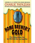 Home Brewers Gold