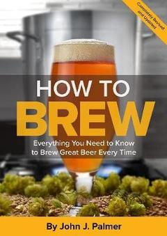 Book: How to Brew