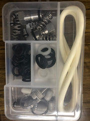 Keg Parts replacement KIT (suits Cornelius Keg types)