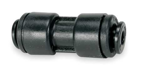 John Guest Straight Adapter (metric sizes) from
