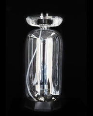 King Junior Pressure Fermenter