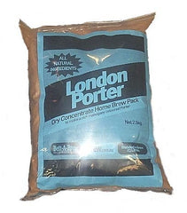 BettABrew® London Porter