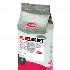 ML Redboost Nutrient