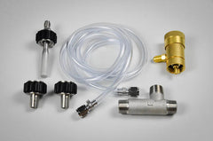 Blichmann Inline Oxygenation kit