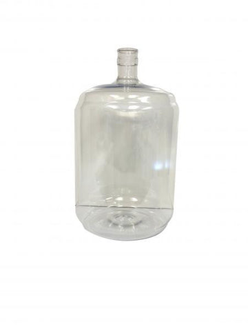 Plastic Carboy (11 & 23 litre) from