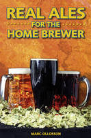 Book: Real Ales