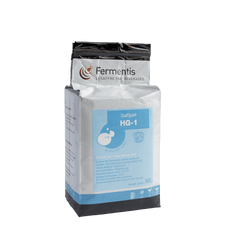 Fermentis Safspirit HG1 (100gm and 500gm)