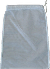 Straining Bag (large) 55 x 60cm