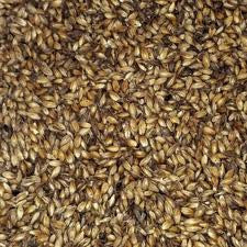 1kg Briess Special Roast Malt