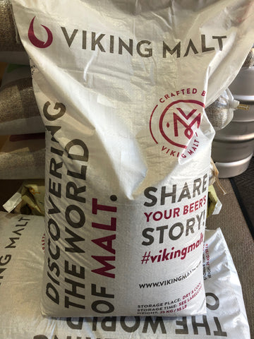 Viking Pale Ale Malt priced from $3.16kg