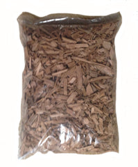 NOBILE®  American Oak chips (250gm)