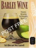 Book: Barley Wine