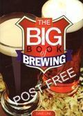 Book: The Big Book of Brewing