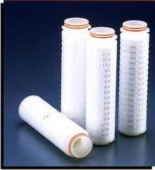 TENCO Filter Cartridges
