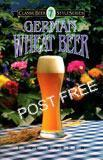 Book: German Wheat Beer