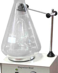 Magnetic Stirrer Adjustable