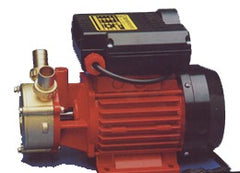 Rover Pump BE-M-20