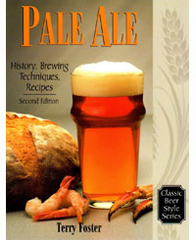 Book: Pale Ale