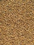 Weyermann CARAWHEAT MALT