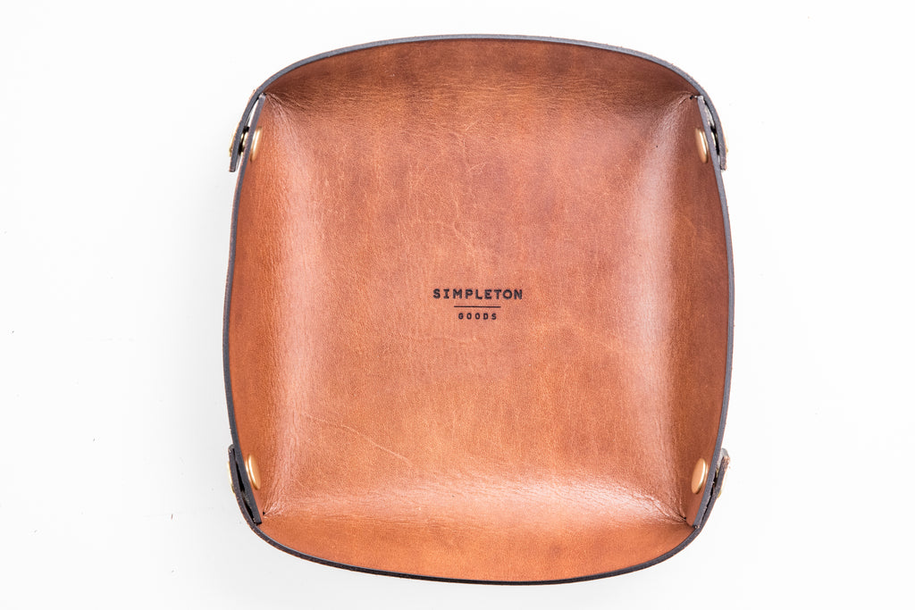 Catchall : Buck Brown