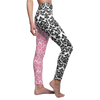 Glamour Girl Duo Lace Pajama Bottoms