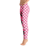 Glamour Girl Sassy Leggings