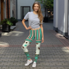 Jadeira Leggings