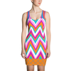 South Beach Sports Dress