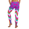 South Beach Leggings