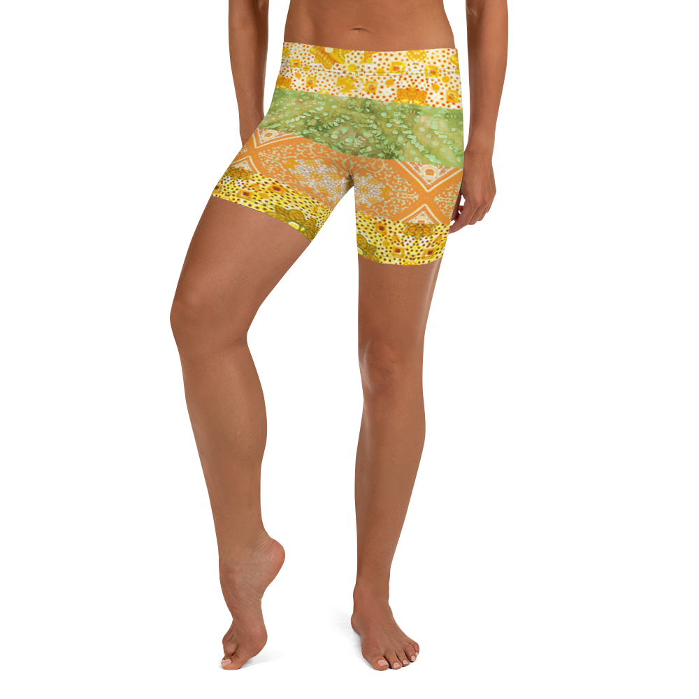 Sunrise Gentry Shorts