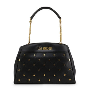 Love Moschino - JC4095PP1ALP