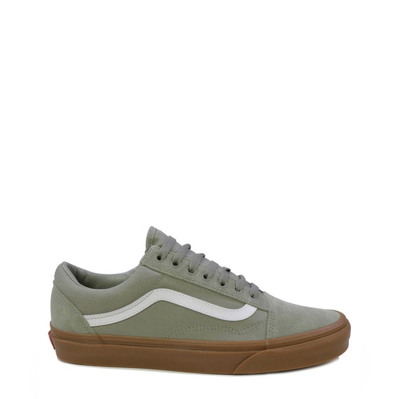 Vans - OLD-SKOOL_VN0A38G1