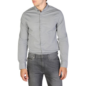 Armani Exchange - 3ZZC25ZNALZ