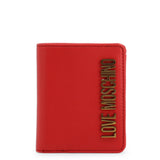 Love Moschino - JC5605PP1ALD