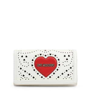 Love Moschino - JC5625PP0AKC